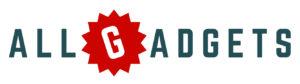 Logo All Gadgets